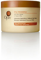 Ojon Dry Recovery Intensive Hydrating 2 Minute Hair Mask