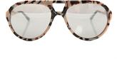 Stella McCartney SM 4047 2088/6G Sunglasses