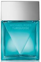 MICHAEL Michael Kors Michael Kors Turquoise for Women Eau de Parfum 100ml