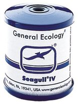 Seagull®IV Seagull IV X-1F Replacement Cartridge- Residential Model