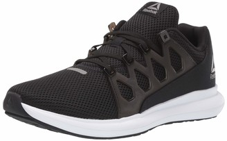 Reebok Men's Driftium Ride 2.0 Running Shoe