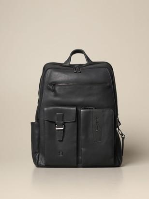 Piquadro Bags Men