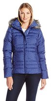 Columbia Women's Mercury Maven IV Jacket