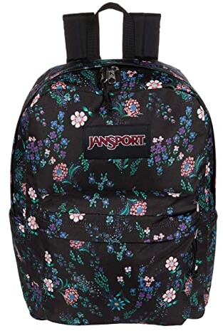 Thumbnail for your product : JanSport Superbreak(r) Plus Backpack Bags