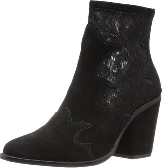 Chinese Laundry Women's Sharp Boot