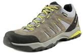 Scarpa Moraine Gtx Women Round Toe Synthetic Gray Hiking Shoe.