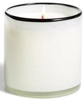 Lafco Inc. 'Champagne - Penthouse' Candle