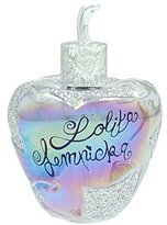 Lolita Lempicka Midnight Fragrance Eau de Parfum Spray, 3.4 fl. oz.