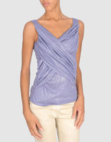 Mark & James by Badgley Mischka by BADGLEY MISCHKA Tops
