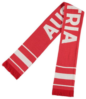National Scarf