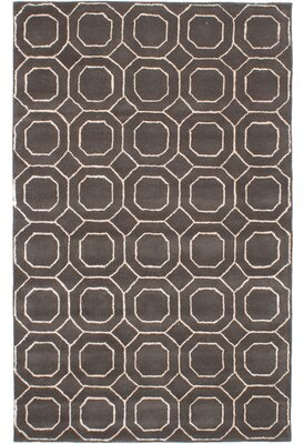 Ivy Bronx Rugs Shop The World S Largest Collection Of Fashion Shopstyle