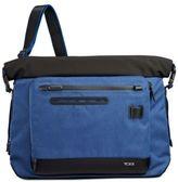 Tumi Men's Marino Roll-Top Messenger Bag