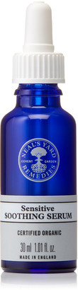Neal's Yard Remedies Sensitive Soothing Daily Serum 30Ml