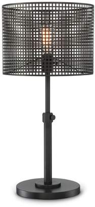 Apt2B Paladin Table Lamp