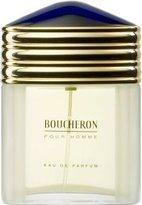 Boucheron Pour Homme by 0.5 oz Eau de Parfum Spray