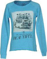 Boom Bap BOOMBAP Sweatshirts