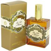 Annick Goutal Les Nuits D'hadrien Eau De Toilette Spray for Men (3.4 oz/100 ml)