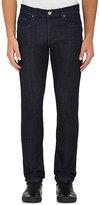 Dl 1961 Men's Dylan Skinny Jeans