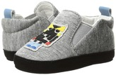 Fendi Monster Crib Shoes Boys Shoes