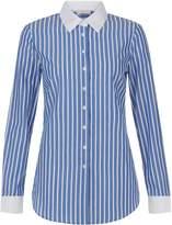 Hobbs Annabella Shirt