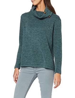 Esprit Women's 109Ee1J002 Sweatshirt
