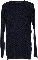 Haider Ackermann T-shirts - Item 12058371
