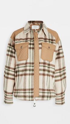 MUNTHE Most Jacket