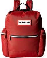 Hunter Backpack Nylon Backpack Bags