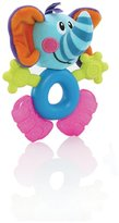 Nuby Coolbite Fun Pal Teether - Colors May Vary