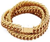 Trina Turk Women's Wrap Bracelet