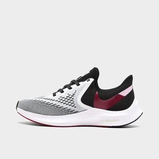 Nike Women's Winflo 6 Running Shoes