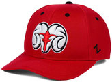 Zephyr Winston-Salem State Rams Competitor Cap