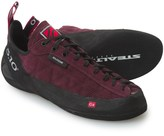 Five Ten Anasazi Guide Climbing Shoes (For Men)