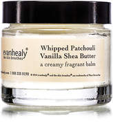 Evan Healy evanhealy Whipped Patchouli Vanilla Shea Butter