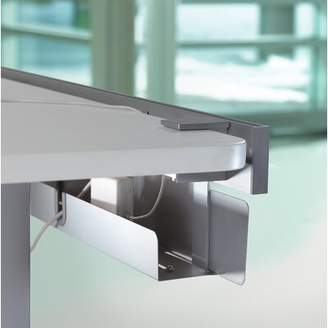 """Steelcase Details Soto Cableway Length: 20"""" W"""