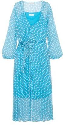 CLOE CASSANDRO Beach dress