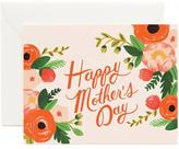 Rifle Paper Co. Mother's Day Card