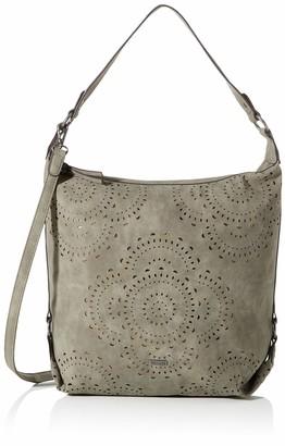 Tamaris Batilde Womens Shoulder Bag