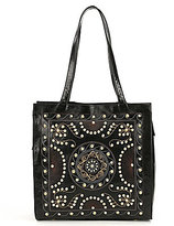 Hobo Avalon Studded Tote