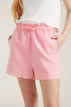 Seed Heritage Basic Shorts