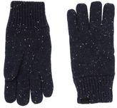 Dockers Gloves