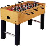 "Escalade Sports Foosball 2'2"" Game Table"