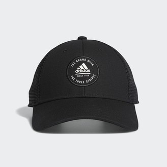 adidas Reaction 2 Hat