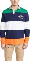 Polo Ralph Lauren Rugby Shirt