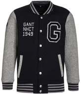Gant Tracksuit top marine