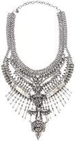 DYLANLEX 'Falkor II' necklace
