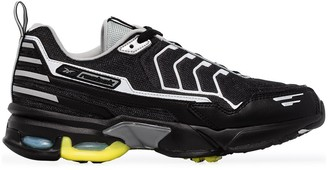 Reebok DMX6 MMI low-top sneakers