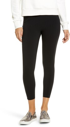 Spanx Every.Wear 7/8 Active Leggings