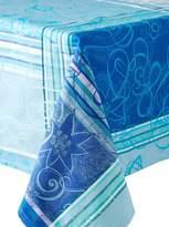 Garnier Thiebaut Garnier-Thiebaut Mille Asters Tablecloth