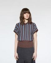 Marni Stripe Sweater